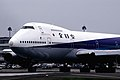 All Nippon Airways Boeing 747-SR81 (JA8148-22294-481) (13484206404).jpg