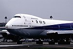All Nippon Airways Boeing 747-SR81 (JA8148-22294-481) (13484206404).jpg