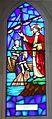 All Saints Episcopal Church, Jensen Beach, Florida windows 017.jpg