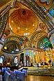 Allan Jay Quesada- DSC 0261 San Sebastian Cathedral Lipa City.jpg