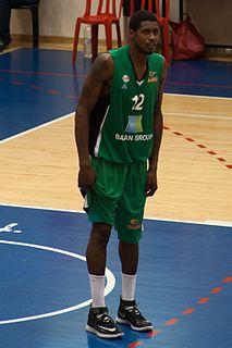 Jeff Allen (basketball)