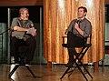 Allen Leech at the Malibu Film Society by Don Ramey Logan.jpg