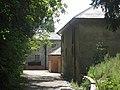 Allestree Hall in Allestree Park, Derby - geograph.org.uk - 1652982.jpg