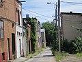 Alley (9518543549).jpg