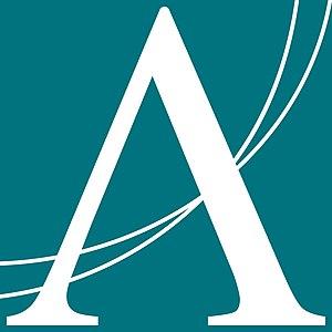 Alliance assurances logo.jpg