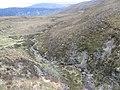 Allt Coire Cronaidh - geograph.org.uk - 823185.jpg
