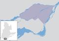 Alma (division sénatoriale).png