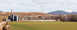 Almazul, Soria, España, 2015-12-29, DD 34.JPG