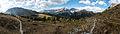 Alp Buffalora.jpg