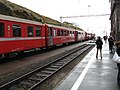 Alp Grüm 2009 2.jpg