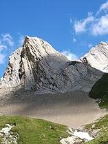 Alpenkönigroute04.jpg