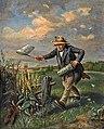 Alphons Bodenmüller - Der Schmetterlingsfänger 1873.jpg
