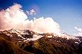 Alpy Landscape wikiskaner 2.jpg