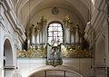 Alserkirche Orgel.JPG