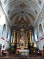 Altötting Basilika Sankt Anna 008.JPG