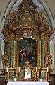 Altar Tagusens Unterberger.jpg