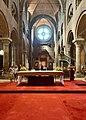 Altar at Modena Cathedral Duomo, Italy.jpg