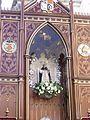 Altar del Tossal 05.jpg