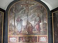 Altarbild Freyungskapelle.jpg