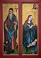 Altarbild Orlier (Unterlindenmuseum Colmar) jm01107.jpg