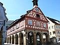 Alte Rathaus Waiblingen4.jpg