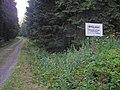 Alter-Floßgraben-Pilzweg-1.jpg