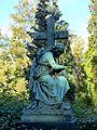 Alter Ehrenfelder Friedhof Oktober 2016 11.jpg
