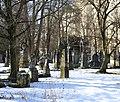 Alter Suedfriedhof Muenchen-49.jpg