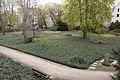 Alter jüdischer friedhof berlin בית הקברות היהודי העתיק.jpg