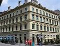 Altes Hackerbraeuhaus Muenchen-1.jpg