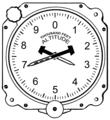 Altimeter (PSF).png