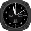 Altimeter triple pointer.png