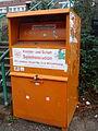 Altkleider-Container-Textil-Recycling-Nord-GmbH-orange.jpg