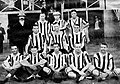 Alumni equipo 1909.jpg