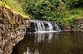 Aluoja juga - Aluoja waterfall (1).jpg