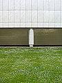 Alvar aalto, nordjyllands kunstmuseum, juni 2007 (613768550).jpg