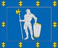 Alytus County flag.png