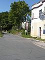 Am Schießhaus Bayreuth.JPG