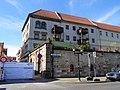 Am Zwinger Pirna 119632183.jpg
