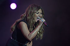 Amaia Montero - Rock in Rio Madrid 2012 - 07.jpg