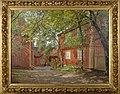 Amaldus Nielsen - Morgen, Majorstuveien 8 - AN.M.00252 - Munch Museum (cropped-1).jpg
