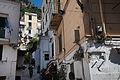 Amalfi - 7379.jpg