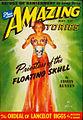 Amazing stories 194305.jpg