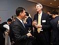 Ambassador Branstad Hosts SelectUSA Reception (37173299811).jpg