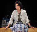 Ambassador Cynthia Stroum 100604-F-1239W-015.jpg