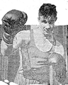 Ambrose Palmer, 1931.png