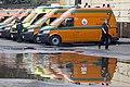 Ambulances (6).jpg