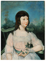 Ames sister2 portrait Boston 18thc.png