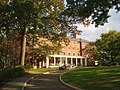 Amherst College buildings - IMG 6515.JPG