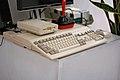 Amiga 500, angled, Google NY office computer museum.jpg
